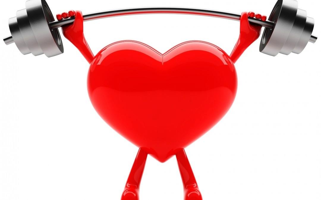 Kalp sağlığı için 8 altın besin