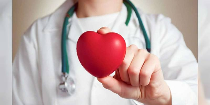 kalp sağlığında genetik